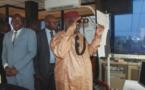 Transport aérien: L'ASECNA-Mali prévoit un plan quinquennal évalué à 76 milliards FCFA