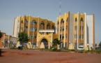 Mali : Le Trésor public sous tension