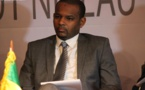 Mali : Priorité aux règlements des  dépenses urgentes