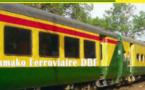 Relance du chemin de fer Dakar-Bamako : Le Mali et le Sénégal s'engagent à mobiliser 500 milliards de Fcfa