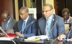 Assemblées annuelles du FMI et du Groupe de la Banque mondiale à Bali : Le développement économique du Mali au cœur des discussions