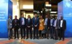 Assemblées annuelles du FMI et du Groupe de la Banque mondiale à Bali : Les discussions  sur l'état d'exécution des projets au Mali