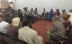 Commande publique : Des acteurs du Nord -Mali formés