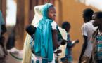 En 2050, le monde comptera 2,2 milliards de personnes de plus, dont la moitié africaines (ONU)