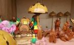 Mali : Un  projet Technologies pour booster le secteur de l'artisanat