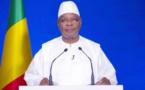 Front social : Le président IBK annonce une revue générale pour la  revalorisation  salariale