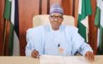 Zone de libre échange africaine : pour Buhari, les chefs d'Etat ont mis la charrue avant les bœufs