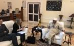 Secteur énergique au Mali: L'AFD apportera  un financement de 13 milliards de FCFA