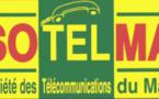 Mali : Le gouvernement approuve l'octroi d'une licence à la norme 4G  à  la SOTELMA-SA
