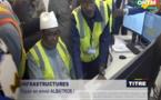 Mali : Inauguration d'une nouvelle centrale thermique d'Albatros Energy pour un coût de 84 milliards FCFA
