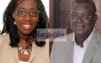 Accord commercial africain : Moteur de croissance