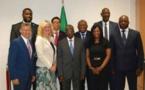 Mali : Le Canada réaffirme son soutien au Bureau du vérificateur général