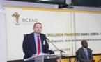 Inclusion financière : Les partenaires techniques et financiers invités à soutenir la stratégie régionale