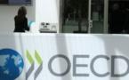 Rapport Ocde: La riposte à la crise aurait été plus vigoureuse si l'on avait disposé de meilleurs indicateurs