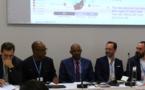 Lutte contre le changement climatique en Afrique : La BAD met en exergue l'importance  du secteur numérique