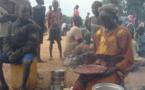 Banque mondiale : Un Rapport préconise la réduction des inégalités de genre au Mali, Tchad, Niger et Guinée