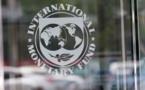Facilité élargie de crédit : Le FMI autorise le décaissement de 44 millions de dollars au Mali