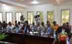 Conférence sur les changements climatiques à Katowice : le Mali a présenté son plan d'investissement et de partenariat de la CDN