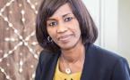 Mali: La Banque mondiale apporte son soutien au Projet de relance et de reconstruction
