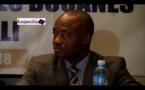 10ème rencontre bilatérale Douanes Malienne et Sénégalaise: Un cadre idéal de renforcement de la coopération douanière en vue de faciliter le commerce transfrontalier….