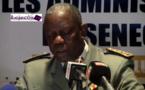 10ème rencontre bilatérale Douanes Malienne et Sénégalaise: la Coopération entre ces deux administrations ne peut que servir la cause de l'intégration sous -régionale