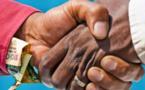 Zone Uemoa : Les perceptions illicites plombent le commerce