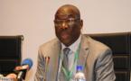 Mali : Validation de l'étude sur la subvention des intrants agricoles