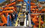 L'avenir du travail dépend de nous