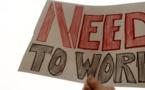 Le Sénat vote jeudi pour arrêter le «shutdown», sans réel espoir d'avancée