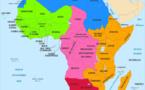 PERFORMANCES MACROÉCONOMIQUES en Afrique : Les situations budgétaires s'améliorent progressivement