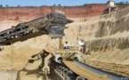 Secteur minier : La société B2B gold a versé  50, 887 milliards de FCFA en 2018 à  l'Etat malien