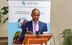 Adrien Diouf souligne les performances du Marché Financier  en 2018