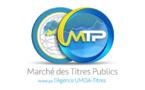 UEMOA : Vers l'opérationnalisation du nouveau cadre des Spécialistes en Valeurs du Trésor