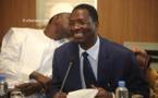 Mali : Le recensement général des unités économiques lancé