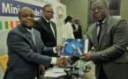 Développement du secteur privé : La Banque mondiale relève l'impact significatif des réformes mises en œuvre par l'Ohada