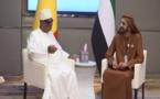 Coopération Émirats Arabes Unis-Mali : Le transport aérien et l'agriculture au cœur des discussions