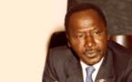Histoire d'un Modèle Africain : Retour sur la vie d'Abdoulaye FADIGA, premier Gouverneur de la Banque Centrale des Etats de l'Afrique de l'Ouest, de 1974 à 1988