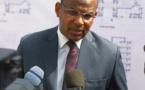 Partenariat Mali- Banque Africaine de Développement: Sous le signe du renforcement de la coopération