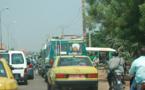 Transport urbain au Mali : Signature d'un protocole d'accord relatif au renouvellement du parc automobile