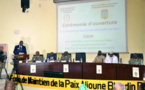 Congrès de médecine militaire : UN RENDEZ-VOUS SCIENTIFIQUE UTILE