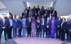 Emploi : Un atelier CEA-BM sur l'emploi et la transformation économique en Afrique