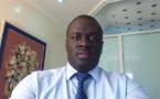 UEMOA : Les taux d'intérêt débiteurs appliqués à la clientèle peuvent-ils connaitre un fléchissement ?