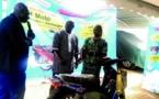 Telecel-Mali : Le troisième opérateur global de téléphonie gâte ses abonnés avec des cadeaux