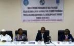 CREDD 2019-2023 au Mali:  Il faut faire la promotion du secteur privé comme une priorité pour pérenniser les performances enregistrées