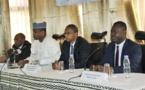 Compte unique du Trésor : Signature d'une convention  entre les banques commerciales et l'Etat du Mali pour sa mise en œuvre