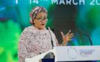 Environnement : l'ONU appelle à faire de 2019 l'année des « solutions transformatrices »