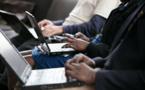 Nouveau record de plaintes pour cybersquattage déposées auprès de l'OMPI en 2018