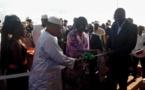 Accès aux produits et services financiers : Un rapport de la Bceao évoque les faits saillants au Mali