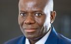 Blaise Ahouantchédé : «La répartition des responsabilités dans le m-banking n'est pas toujours claire»