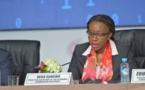 Vera Songwe - Secrétaire exécutive de la CEA – « L'Afrique doit tripler son taux de croissance actuel… »